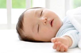máy sưởi dầu nonan sd-03 an toàn cho giấc ngủ của trẻ