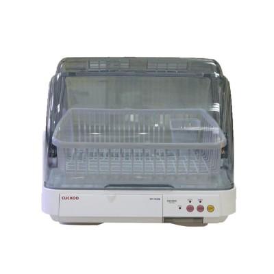 Máy sấy bát đĩa nhập khẩu Hàn Quốc Cuckoo CDD9045