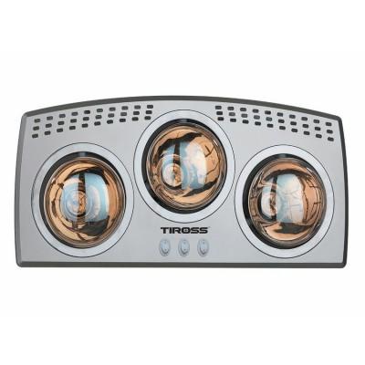 Đèn sưởi nhà tắm Tiross TS9292