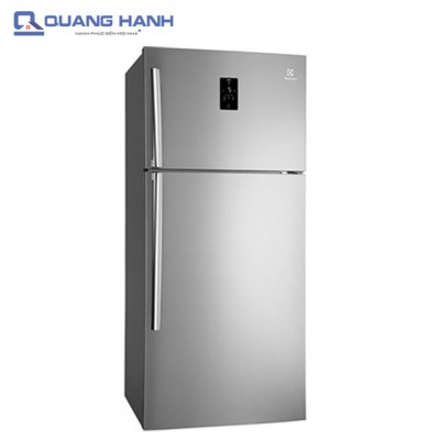Tủ lạnh Electrolux ETE5720AA 532 lít