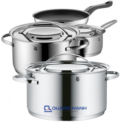 Bộ nồi WMF Gala Plus 4 PC - Made in Germany