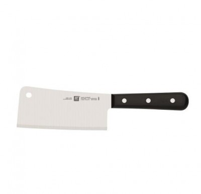 DAO ZWILLING TWIN GOURMET CLEAVER