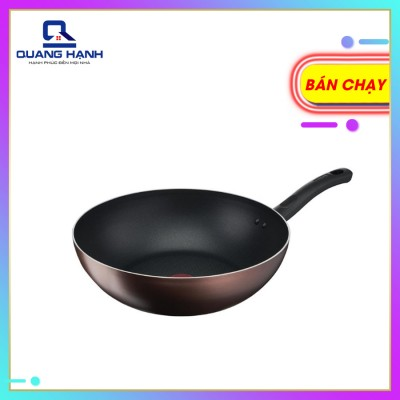 Chảo xào Tefal Day By Day 28cm G1431905