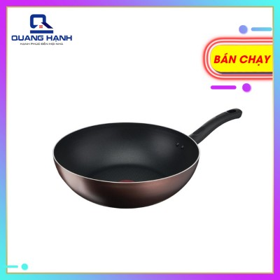 Chảo xào Tefal Day By Day 26cm G1437705