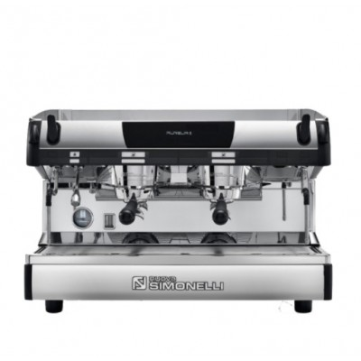 MÁY PHA CAFE NUOVA SIMONELLI AURELIA II 2 GROUP SEMI-AUTOMATIC