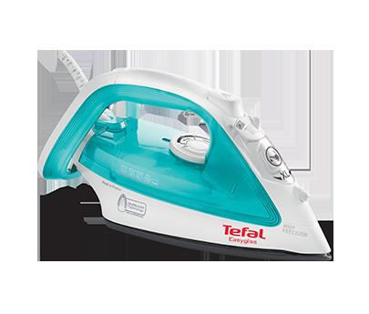1626 fv3910 - Bàn là hơi nước Tefal FV3910 chính hãng