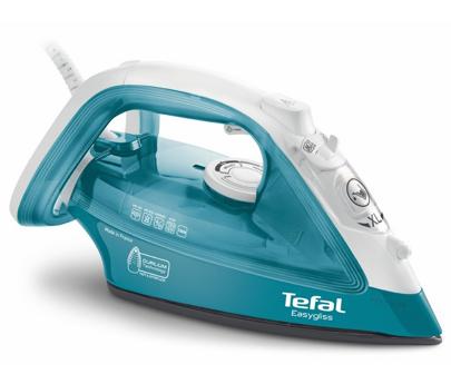 1627 3925 - Bàn ủi hơi nước Tefal FV3925 chính hãng