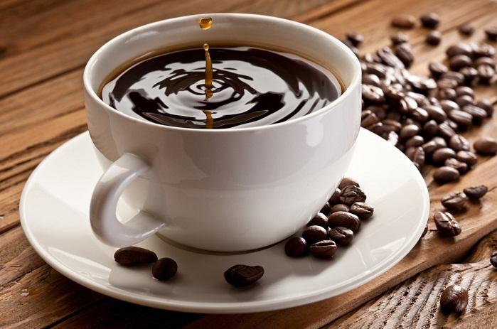 máy pha cà phê delonghi icm21b pha cà phê nguyên chất