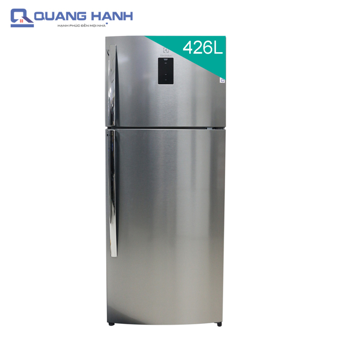Tủ lạnh Electrolux ETE4600AA 460 lít