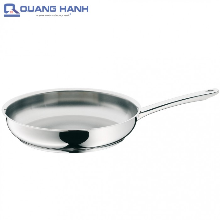 Chảo Inox WMF Favorit Frying Pan 24cm